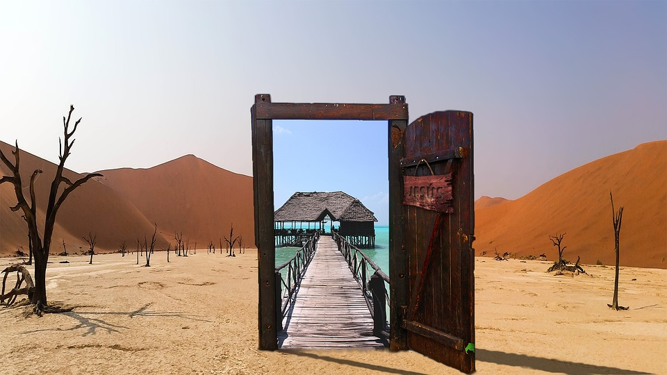 oasis-2335767_960_720.jpg