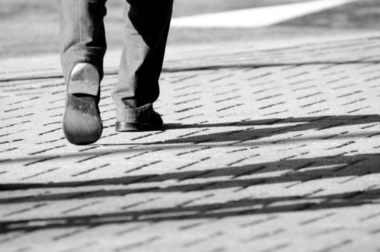 step-163948x960.jpg